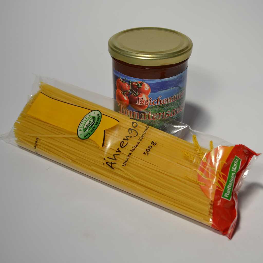 PastaPaeckle