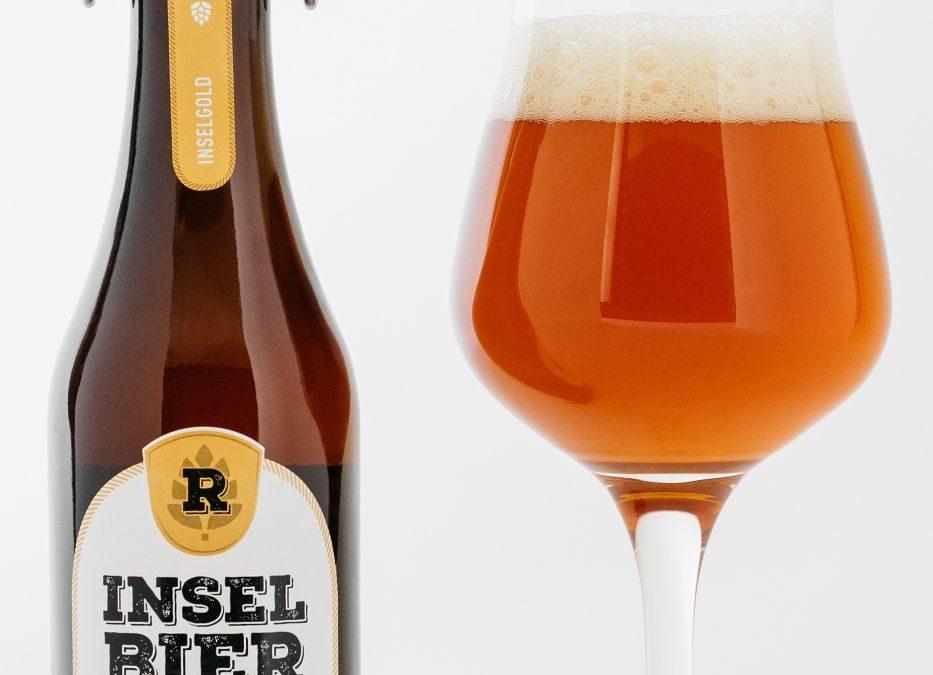 Inselbier – das Craft Bier von der Reichenau